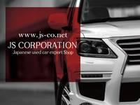 (株)JS JS CORPORATION