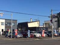 CAR SHOP LOCOSTYLE/カーショップロコスタイル