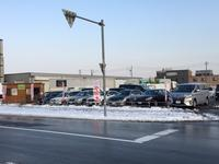 Car Shop TGA