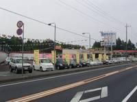 茨城マイカー販売(株)
