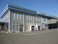 トヨナガ自販(株)伊勢崎店