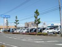 ネッツトヨタ高崎(株)カーサイト伊勢崎