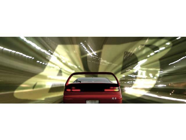 [茨城県]Auto Dream(株)オートドリーム