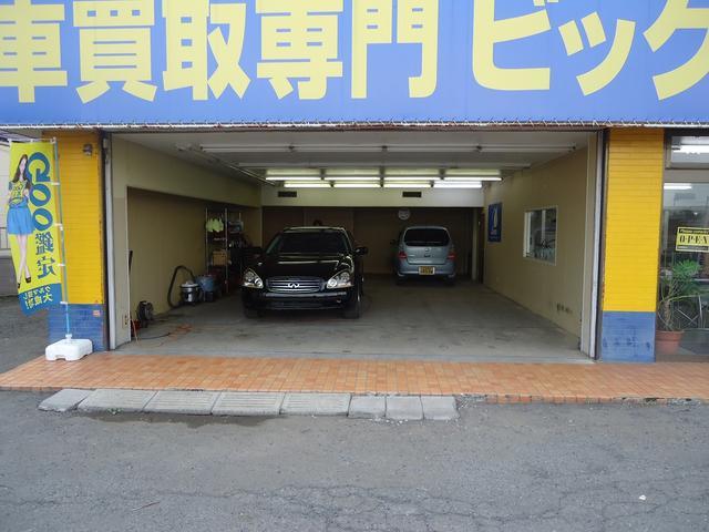 各種注文販売、車検、板金承ります!お預かりした車両は、広い車庫で保管しますのでご安心下さい。