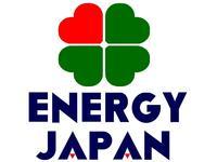 ENERGY JAPAN (株)エナジージャパン