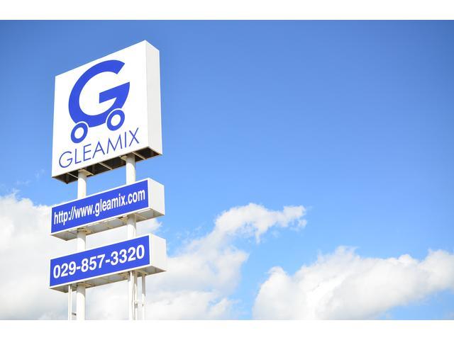 GLEAMIXの店舗画像