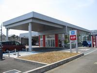 茨城日産自動車(株)U−Cars竜ヶ崎店