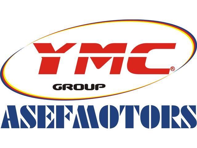 [栃木県]YMCグループ Asefmotors