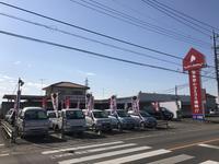 株式会社Toshi's Garage