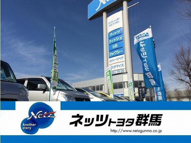 北関東道駒形ICから車で5分、前橋南インターから15分!!県道27号の、笂井工業団地内になります。