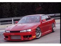 Top Garage (有)キドウ