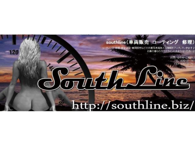 [栃木県]South Line