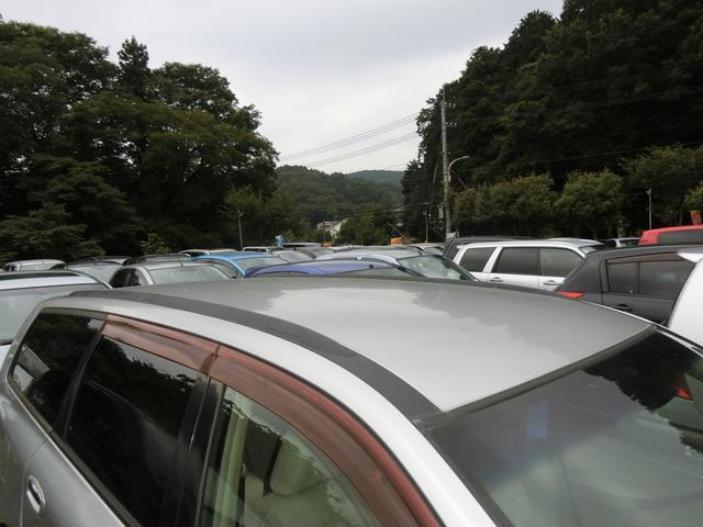 軽自動車から高級車・商用車まで幅広く取り揃えております!
