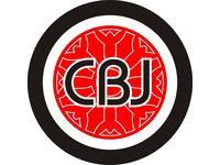 株式会社CAR BRIDGE JAPAN