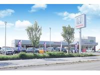 Honda Cars 茨城 龍ヶ崎中根台店 (株)ホンダカーズ茨城