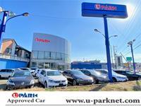 ユーパーク フィールド店 VW プジョー ルノー コンパクト輸入車専門店