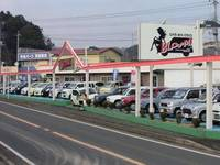 タックス東戸塚 (株)タックス横浜