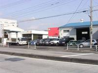 TAPS BELL (株)ベル自動車工業