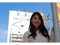 日産プリンス東京販売株式会社 P'sステージ葛飾立石