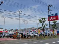 日産プリンス西東京販売(株) レッド・ステーション東久留米店