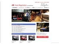 Auto Regulation (株)オートレギュレーション