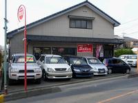 ガレージソニア 狭山店