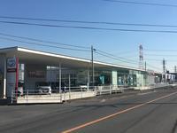 埼玉トヨタ自動車(株) 杉戸店