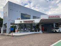 埼玉トヨタ自動車(株) 志木富士見店