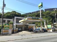 ガリバー16号磯子店(株)IDOM