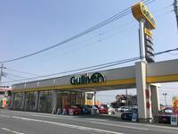 ガリバー254川越店(株)IDOM