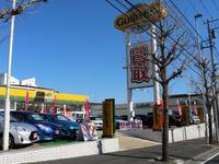 ガリバー洋光台店(株)IDOM