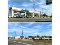 ガリバー6号ひたちなか店 (株)IDOM