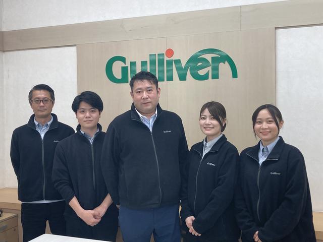 2月1日から2月28日まで【決算 今が買いドキッ】フェア開催中です!