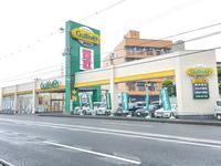 ガリバー163門真店(株)IDOM