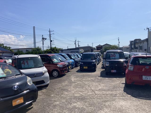 [千葉県]ガレージ柊株式会社