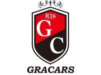 GRACARS グラカーズ 株式会社エクスディー