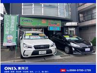 ONIX東所沢 (有)SOKO