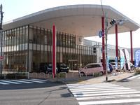 (株)ホンダカーズ東京中央 北池袋店