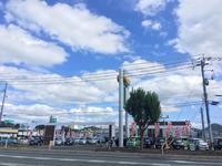 ガリバー鳥取南バイパス店 (株)IDOM
