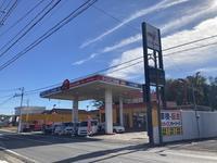 CarShop K'S カーショップケーズ