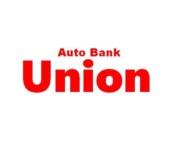 Auto Bank Unionの店舗画像