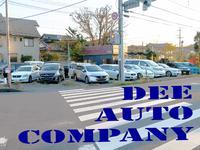 Dee Auto Company 大森店