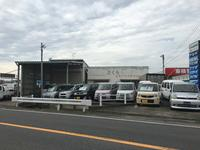 櫻モータース