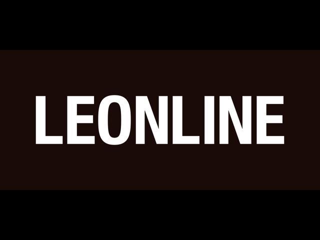 中古輸入車通販専門店 LEONLINE豊橋の店舗画像
