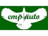 http://emp-auto.com/