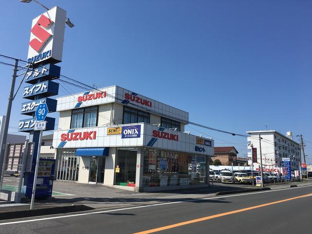 株式会社セントの店舗画像