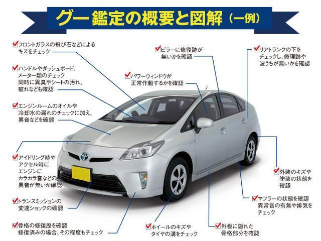 車検整備、鈑金塗装、構造変更等も行っております!お車に関する事ならお気軽にお問い合わせください!