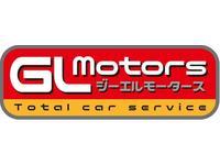 GL Motors
