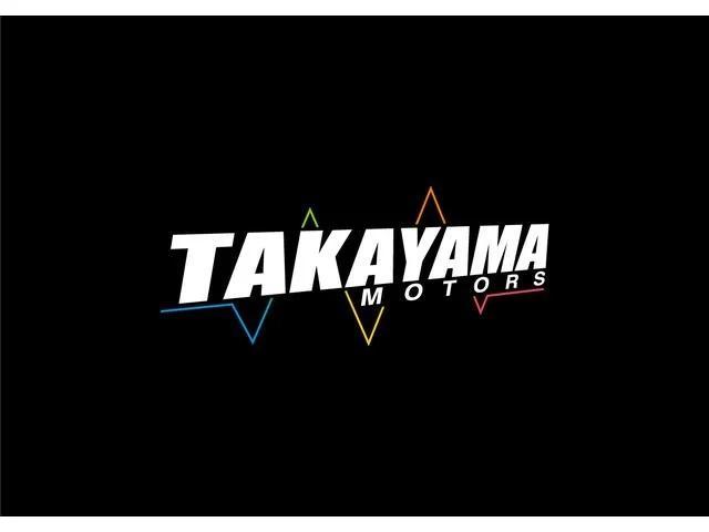 高山自動車の店舗画像