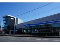 ネッツトヨタ東埼玉(株) マイネッツ川越